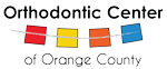 Orthodontic Center of OC